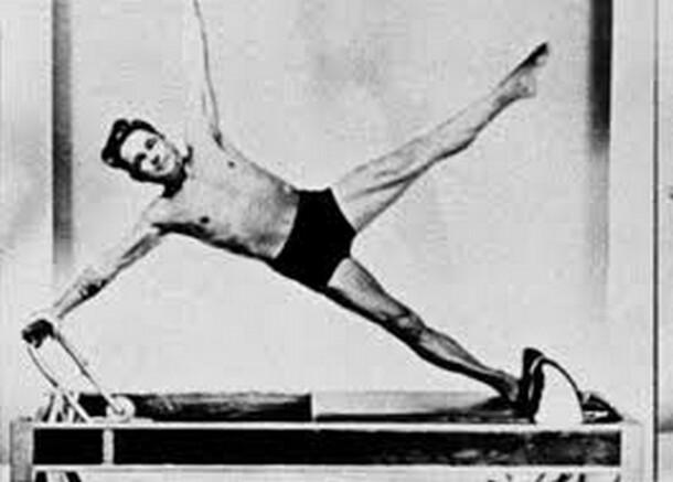 joe-pilates-reformer-star