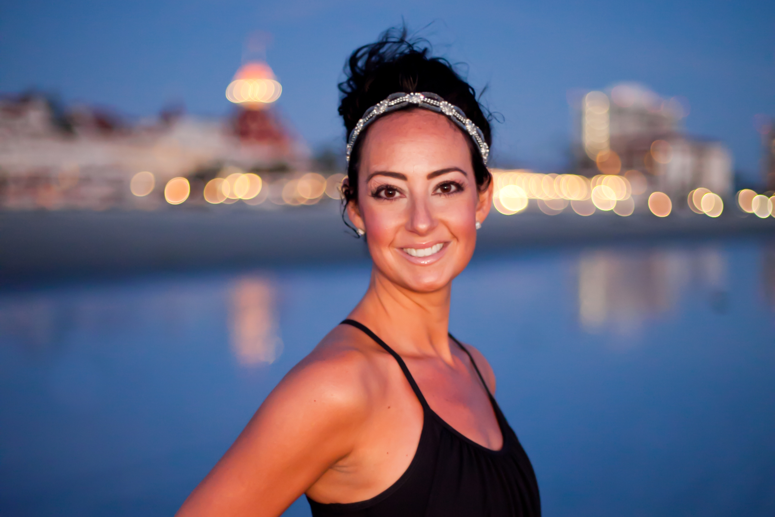 080-Kate-Chakra Pilates-Web