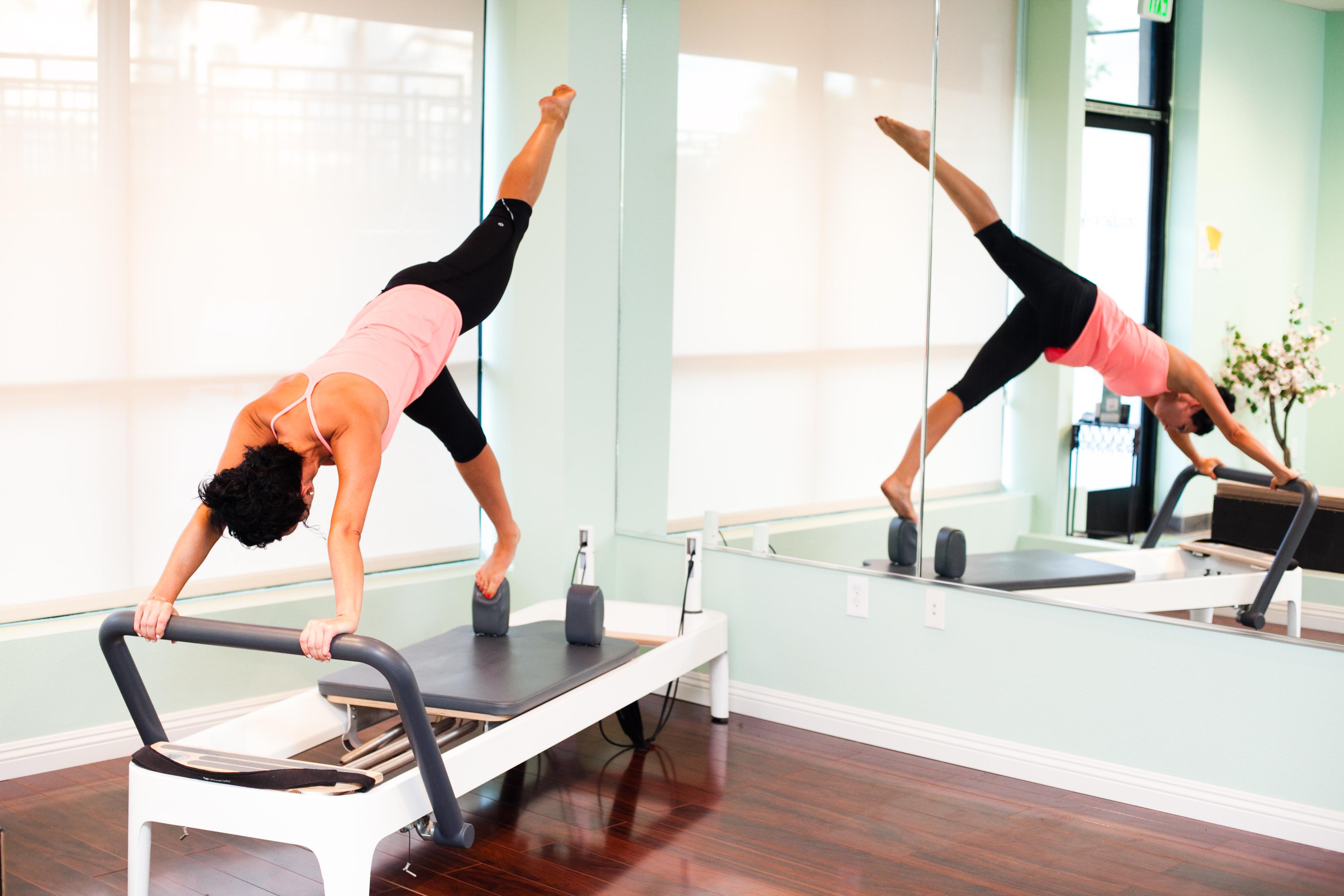 016-Kate-Chakra Pilates-Web